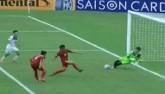 U16 Việt Nam - U16 Kyrgyzstan: Cách World Cup chỉ 1 trận đấu