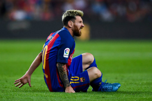 """La Liga trước vòng 6: Real & hiểm họa từ """"ngựa ô"""""""