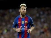 Bóng đá - Barca không Messi: Neymar và Suarez là quá đủ