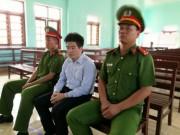 An ninh Xã hội - Ải mỹ nhân kết thúc cuộc đời trùm ma túy Tàng Keangnam