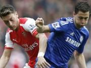 Bóng đá - Trước vòng 6 NHA: Đại chiến Arsenal – Chelsea dự báo nảy lửa