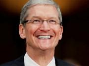 Thời trang Hi-tech - Apple lại hầu tòa vì vi phạm bằng sáng chế của Sony và Nokia