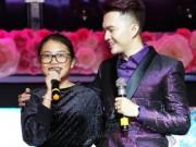 Ca nhạc - MTV - Phương Mỹ Chi hát Bolero ngọt lịm bên Nam Cường