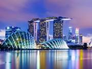 Thế giới - Quốc gia đáng sống nhất thế giới nằm ở Đông Nam Á