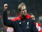 """Bóng đá - Thu 442 triệu euro, Liverpool không phải """"dân buôn"""""""