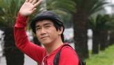 Ca khúc Bolero cuối cùng của Minh Thuận trước khi qua đời
