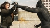 Video: 5 cảnh võ thuật hay nhất trong phim siêu anh hùng