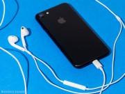 Công nghệ thông tin - Apple phát hành iOS 10.0.2: Sửa lỗi tai nghe EarPods trên iPhone 7