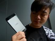 Thị trường - Tiêu dùng - Công ty Trung Quốc cấm nhân viên mua iPhone 7