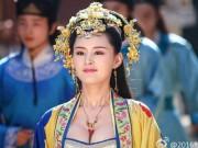 """Phim - Phim """"Bao Thanh Thiên"""" gây tranh cãi vì sao nữ hở bạo"""