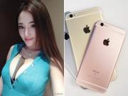 Bạn trẻ - Cuộc sống - Công ty Trung Quốc cấm nhân viên mua iPhone 7