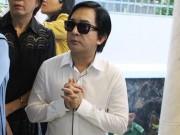 Ca nhạc - MTV - Dàn nghệ sỹ cải lương gạo cội tiễn biệt NSND Thanh Tòng