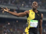 Thể thao - Tin thể thao HOT 24/9: Bolt được mời chơi bóng bầu dục