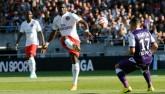 Toulouse - PSG: Quật ngã gã khổng lồ