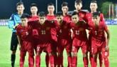 Sau futsal, tới lượt U16 Việt Nam giành vé dự World Cup?