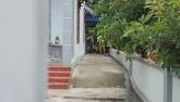 Clip hiện trường thảm án 4 bà cháu ở Quảng Ninh