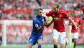 MU - Leicester City: Bùng nổ và thăng hoa