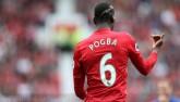 Góc chiến thuật MU: Không Rooney, Pogba rực sáng