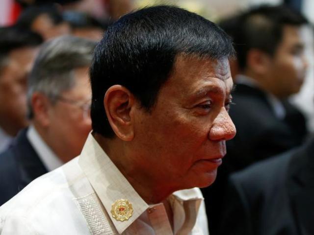 3.000 người chết, 92% dân Philippines vẫn ủng hộ Duterte?