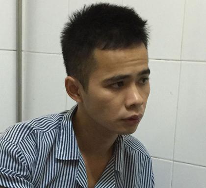 Giám đốc CA Cao Bằng: Hành vi chặt xác vô cùng man rợ