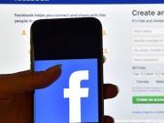 Công nghệ thông tin - Facebook gian lận các nhà quảng cáo video suốt 2 năm qua