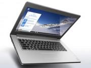 Công nghệ thông tin - Công nghệ âm thanh Dolby Audio trong laptop giá rẻ của Lenovo