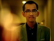 Phim - Minh Thuận cười bí hiểm trong phim điện ảnh cuối cùng