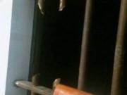 An ninh Xã hội - Vắng chủ nhà, trộm phá cửa sổ vào khoắng sạch tài sản