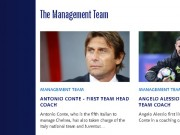 """Bóng đá - Chelsea khủng hoảng: Mourinho, Conte đều bị """"trói tay"""""""