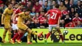 Middlesbrough - Tottenham: Ngôi sao châu Á