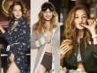 Làm đẹp - Gigi Hadid tiết lộ bí kíp giảm cân thần tốc