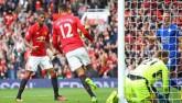 MU - Mourinho gạt Rooney: Muộn còn hơn không