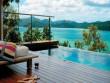Du lịch - 21 khách sạn trước biển đẹp nhất thế giới