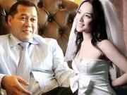 Sao ngoại-sao nội - 5 ông chồng đại gia kín tiếng của mỹ nhân Việt