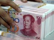 Thế giới - Trung Quốc đang mua cả châu Âu?