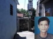 """An ninh Xã hội - Thảm án Quảng Ninh: Nghi can gây án là người có """"số má"""""""