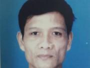 Tin tức trong ngày - Đã bắt được nghi phạm sát hại 4 bà cháu ở Quảng Ninh