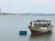 Tin tức trong ngày - Hàng trăm ngư dân nộp đơn kiện Formosa Hà Tĩnh