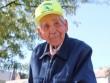 """Công nghệ thông tin - Cụ ông 89 tuổi bán kem dạo """"đổi đời"""" nhờ Internet"""