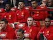 Bóng đá - Tiêu điểm vòng 6 NHA: Biết thời thế như Mourinho