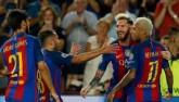 """Cúp C1 trước lượt 2: Chờ """"cơn điên"""" của Ronaldo"""