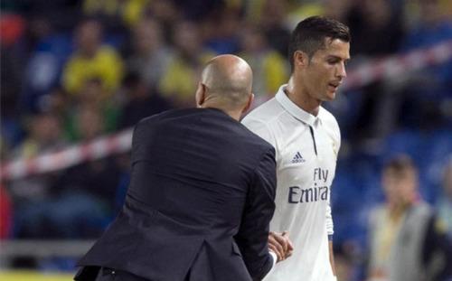 "Dortmund – Real Madrid: Đặt bẫy ""Kền kền"" - 3"