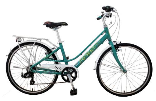 Momentum 2016 iNeed 1500, mẫu xe đạp với thiết kế cổ điển - 3