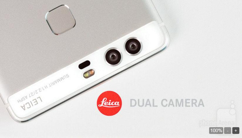Top smartphone tốt nhất bạn có thể mua trong tháng 9 - 7