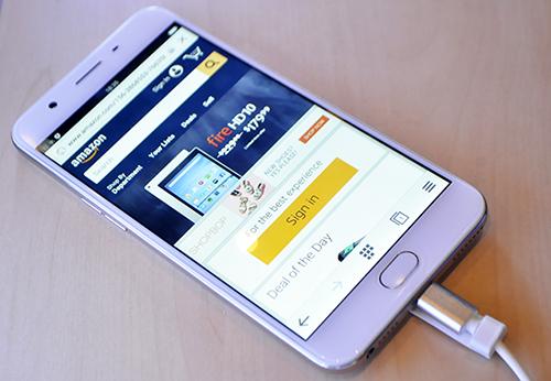 Top smartphone tốt nhất bạn có thể mua trong tháng 9 - 6