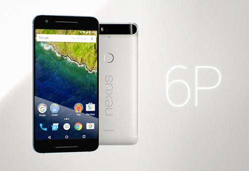 Top smartphone tốt nhất bạn có thể mua trong tháng 9 - 10