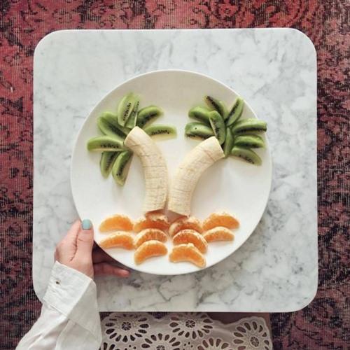 Có nên lo lắng về việc ăn quá nhiều hoa quả? - 3