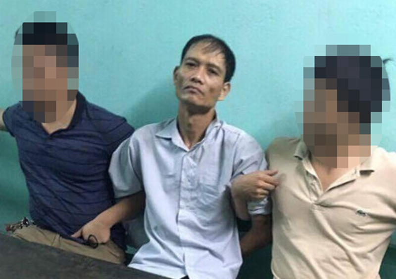 Thảm án Quảng Ninh: Nghi phạm là con nợ, từng trộm chó