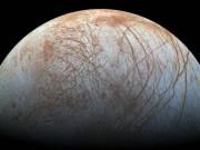 Thế giới - Bằng chứng mới về đại dương ngầm trên Mặt trăng Europa
