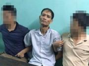 """Tin tức trong ngày - Thảm án ở Quảng Ninh: """"Nghi phạm không kịp trở tay"""""""